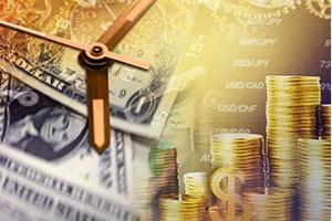 一年后美国或陷入衰退!亿万富翁投资者:黄金是更好的保值手段 不懂比特币的人很可能是老古董