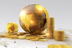 黄金本周暴跌40美元、这一不确定性令多头离场观望 黄金、白银、原油最新操作策略