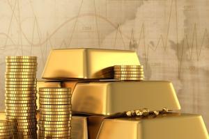 黄金短线突然急跌!金价刚刚跌破1790 黄金日内交易分析:金价恐仍有约20美元下跌空间