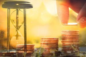 只要守住这一重要水平、黄金期货有望再涨约15美元 机构:黄金、白银、原油和铜最新技术前景分析