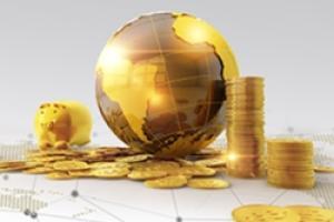 黄金又遭一波抛售潮打压、出现这一情形将重启涨势? 黄金、白银、原油最新操作策略