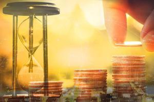 黄金期货失守重要水平、后市恐再大跌逾25美元 机构:黄金、白银、原油和铜最新技术前景分析