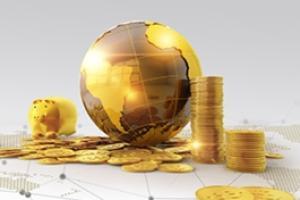 两波巨量卖单涌现黄金狂泻近40美元、1700大关恐不保?黄金、白银、原油最新操作策略