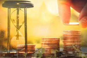 若失守这一关键支撑、黄金期货恐再大跌40美元 机构:黄金、白银、原油和铜最新技术前景分析
