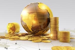 中欧正经历能源短缺、黄金多头喜迎利好?黄金、白银、原油最新操作策略