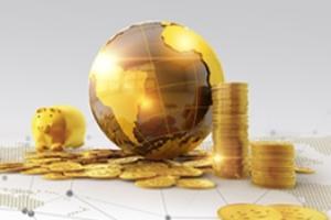 怎么回事?投行接连下调黄金价格预期 黄金、白银、原油最新操作策略