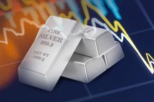 美元飙升、银价遭遇重挫 白银日内交易分析:银价恐还有近3%大跌空间