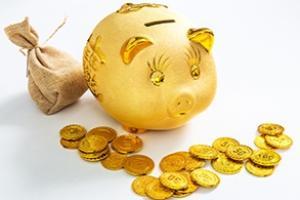 【黄金收盘】罕见一幕再上演!ADP意外超预期 美元、黄金比翼双飞
