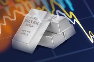 白银日内交易分析:空头准备好!只要维持在该位下方 银价恐再大跌近4%