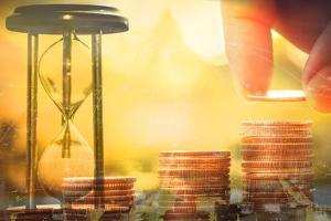 大爆发!黄金期货攻克强劲阻力、恐还有约50美元暴涨空间 机构:黄金、白银、原油和铜最新技术前景分析