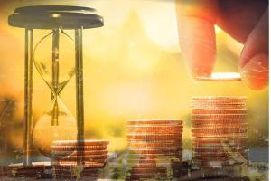 黄金期货大涨约10美元 若攻克阻力、期金恐再暴涨 机构:黄金、白银、原油和铜最新技术前景分析