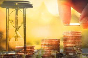 多头准备好!黄金期货料还有逾30美元大涨空间 机构:黄金、白银、原油和铜最新技术前景分析