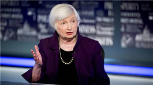 Doo Prime德璞:耶伦加息言论限制金价反弹,本周通胀数据受关注